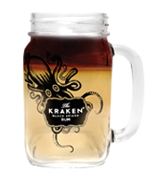 La French Kraken