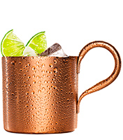 La French Mule Guillotine