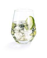 gin tonic 100% bio français la french svp recette cocktail gin rétha